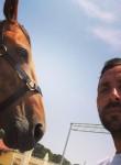 Beppe, 39  , Santeramo in Colle