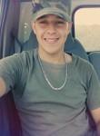 Ignacio, 20  , Durazno