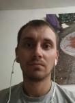 Konstantin, 33  , Prague