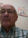 Юрій, 73  , Minsk