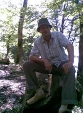 Roman, 46, Russia, Khimki