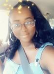 Nia, 18, Jackson (State of Mississippi)
