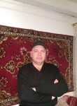 Kolya, 47  , Kirovohrad