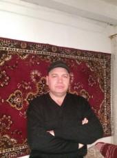 Kolya, 49, Ukraine, Kropivnickij