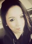 Anna, 37  , Reggio Calabria