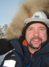 igor, 46, Russia, Tomsk