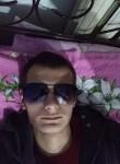 Pavel, 23  , Sverdlovsk