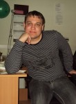 Andrey, 38, Zheleznodorozhnyy (MO)