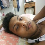 Mirshad Ahammed, 23  , Thiruvananthapuram