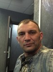 Aleksandr, 39  , Yekaterinburg