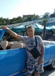 sergey, 27  , Odessa