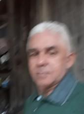 José , 55, Brazil, Itaituba