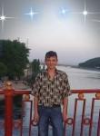 Sergey, 38  , Vasylkiv