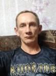 Stanislav , 44  , Syzran