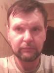 Vladislav, 46  , Zadonsk