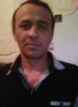 Aleksey, 48  , Leninsk-Kuznetsky