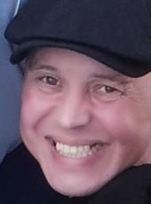 Vladislav, 47, Russia, Kamensk-Uralskiy