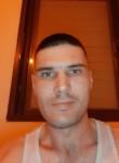 Anton, 35  , Petah Tiqwa