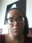 Aleatória , 18  , Jatai