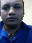 Raj, 35  , Guwahati