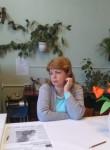 Lena, 51  , Saratov