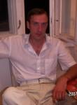 Ruslan , 40  , Semiluki
