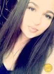 Marina, 20  , Vladimirskaya
