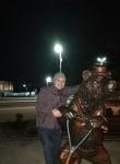 Aleksey, 41  , Komsomolsk-on-Amur