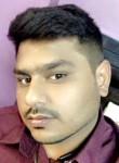 Gagan , 27, Delhi