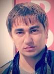 Aziz, 25  , Dushanbe