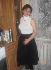 Viktoriya, 54, Belarus, Gomel