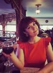 Anna, 31, Voronezh