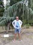 Artem, 37, Omsk