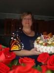 Olga, 48  , Vyselki