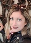 Наташа, 31  , Zalishchyky