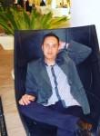 Alverio, 36  , Battipaglia