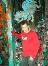 Aleksandr, 41, Russia, Voronezh