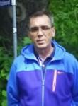 aleks, 50  , Halle (Saale)