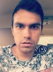 Artem, 24  , Belgorod