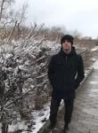 Evgeniy, 20  , Chernogorsk