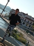 Ντανι, 18  , Argostoli