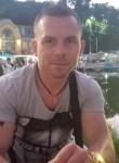 Vitaliy, 39  , Odessa