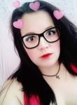 Anastasiya, 22  , Priyutovo