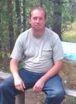 vitalii, 44, Podolsk
