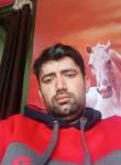 Mohit siwach, 26 лет, Jīnd