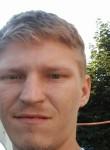 Marko, 30  , Berlin