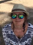 Diana, 36  , Yerevan