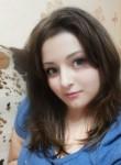 diana_25ku, 18  , Dalnerechensk