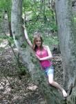 Elena, 33, Novorossiysk