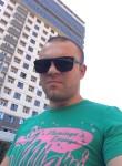 Aleksandr, 30  , Krasnodar
